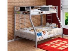 Кровать Формула Мебели Гранада