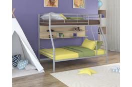Кровать Формула Мебели Гранада-2П