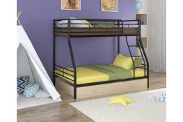 Кровать Формула Мебели Гранада-2Я