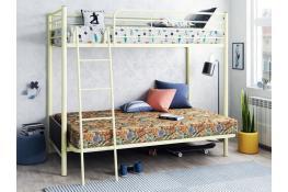 Кровать Формула Мебели Мадлен 2