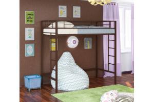 Кровать Формула Мебели Севилья-1-1