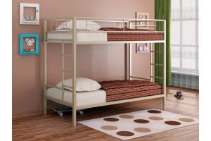 Кровать Формула Мебели Севилья