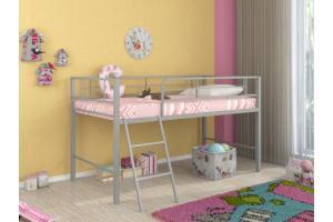 Кровать Формула Мебели Севилья Мини
