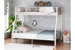 Кровать Формула Мебели Гранада-1 140