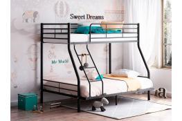 Кровать Формула Мебели Гранада-2 140