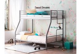 Кровать Формула Мебели Гранада-3
