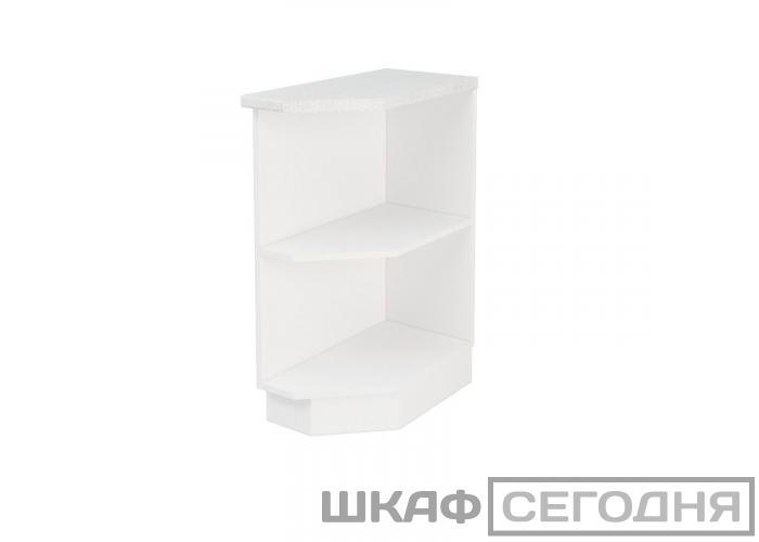 Модуль кухонный И-Ц ШНПУ 300