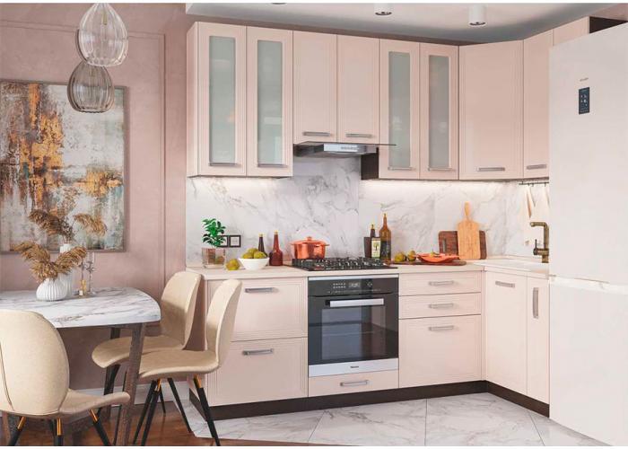 Модуль Кухонный И-Ц Виста ШНМ 500