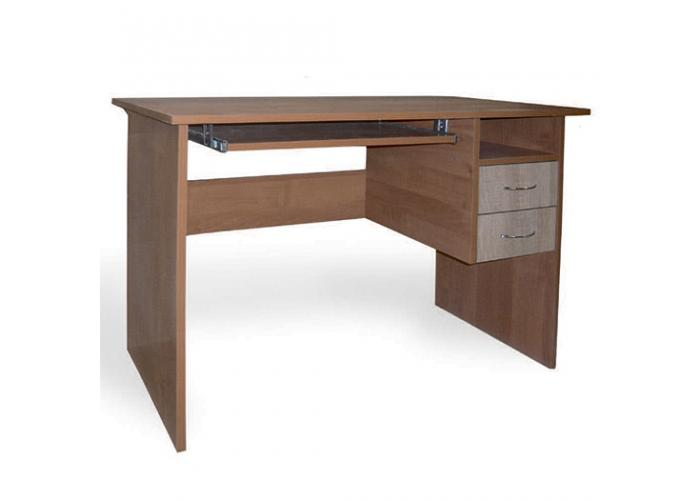 Компьютерный стол Комфортная мебель КС-10