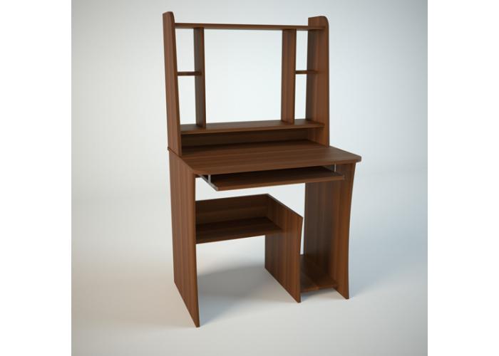 Компьютерный стол Комфортная мебель КС-2