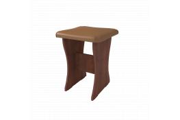 Банкетка Комфортная мебель Б1 (2 шт.)