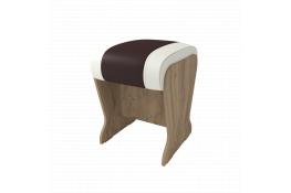 Банкетка Комфортная мебель Б2 (2 шт.)