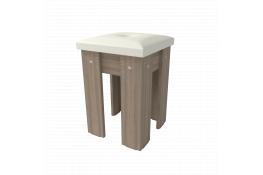 Банкетка Комфортная мебель Б3 (2 шт.)