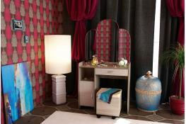 Трюмо Комфортная мебель Т1