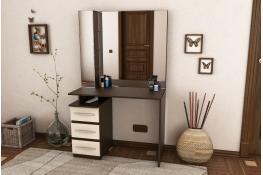 Трюмо Комфортная мебель Т5