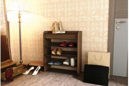 Тумба Комфортная мебель ТУ5