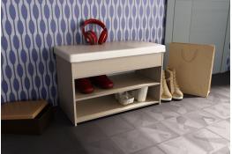 Тумба Комфортная мебель ТУ6