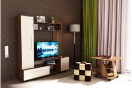Тумба Комфортная мебель РТВ1