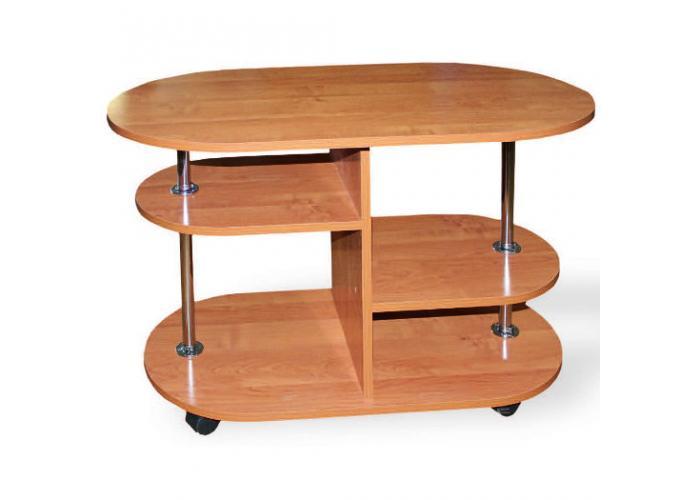 Стол журнальный Комфортная мебель СЖ-3