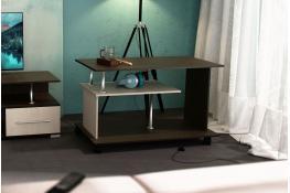 Стол журнальный Комфортная мебель СЖ5