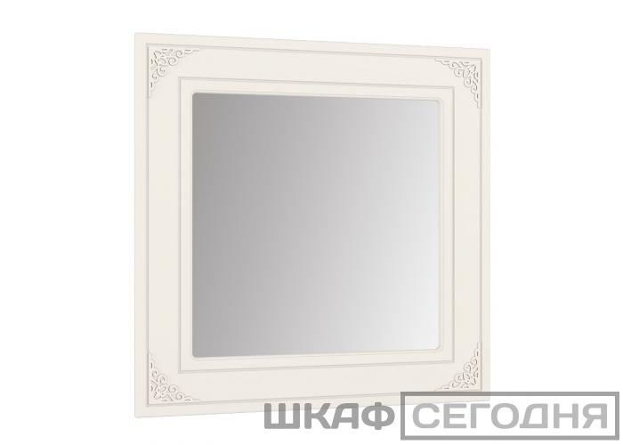 Зеркало Compass Ассоль АС-44