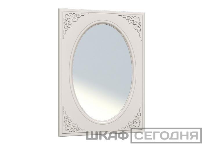 Зеркало Compass Ассоль АС-7