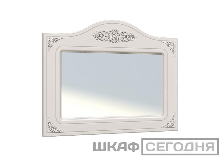 Зеркало Compass Ассоль АС-8