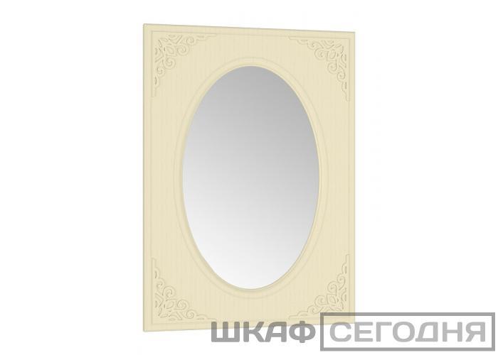 Зеркало Compass Ассоль Плюс АС-7