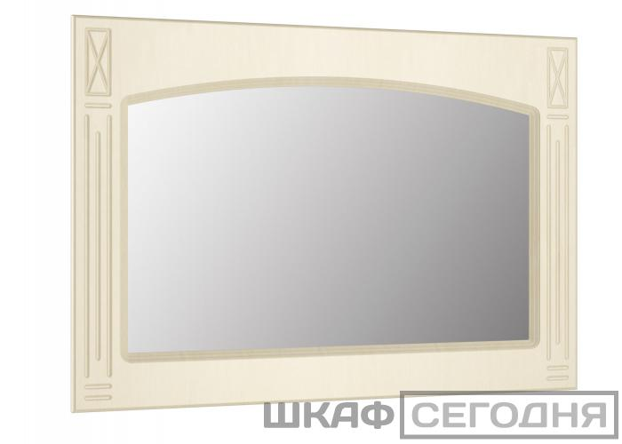 Зеркало Compass Элизабет ЭМ-12