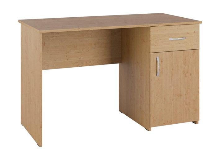 Стол письменный Compass Эконом-стандарт С-113К