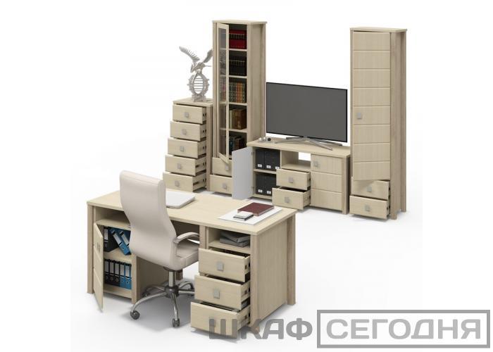 Письменный стол Compass Изабель ИЗ-18