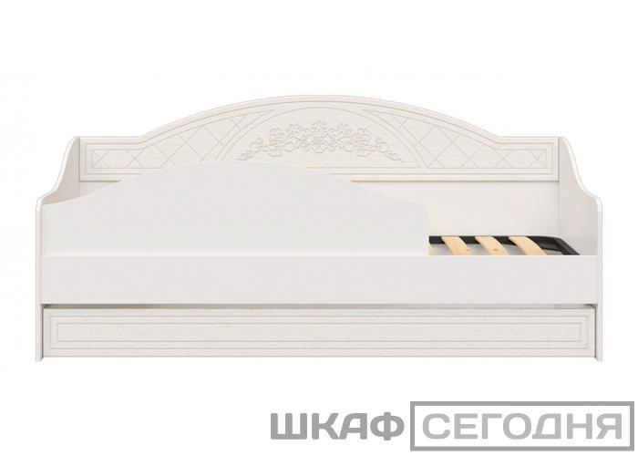 Кровать односпальная Compass Соня Премиум СО-25К