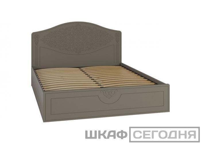 Кровать с подъемным механизмом Compass Ассоль Плюс АС-30