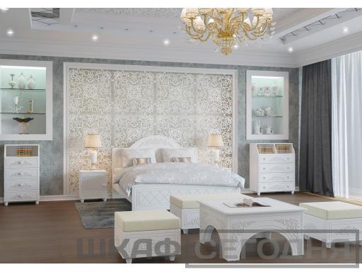 Соня Премиум спальня