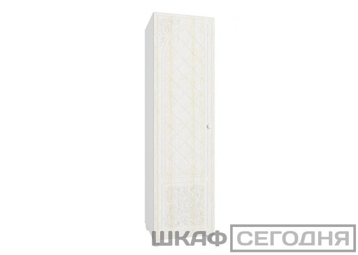 Шкаф-пенал Compass Соня Премиум СО-13К
