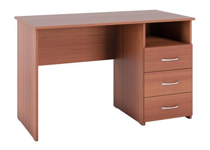 Стол письменный Compass Эконом-стандарт С-112К