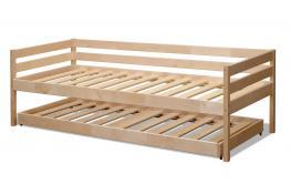 Эко-13 Кровать выдвижная