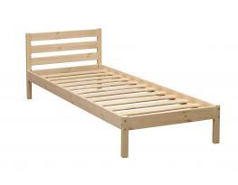 Эко-7 Кровать