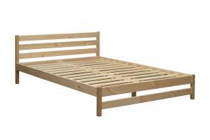 Эко-10 Кровать односпальная