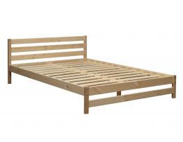 Эко-10 Кровать двуспальная