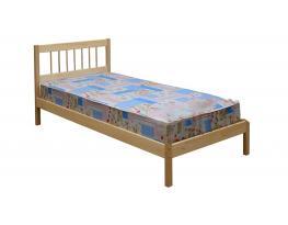 Эко-7/1 Кровать