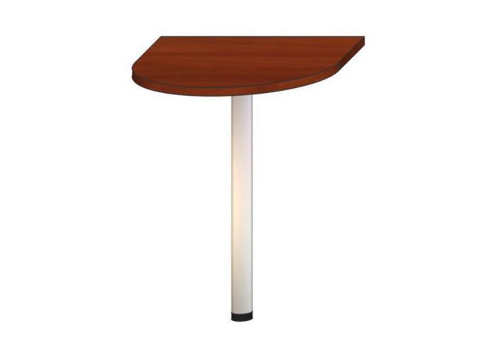 Офисный стол ЛОББИ Стандарт СМ-403
