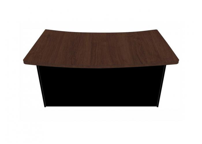 Стол руководителя ЛОББИ Верона КД-101