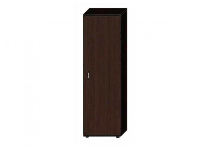Шкаф для одежды ЛОББИ Верона КД-302