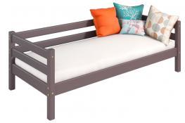 Кровать МебельГрад Соня 2