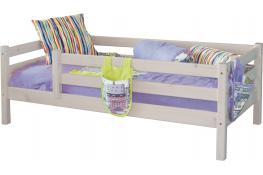 Кровать МебельГрад Соня 3