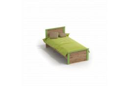 Кровать МебельГрад Марио