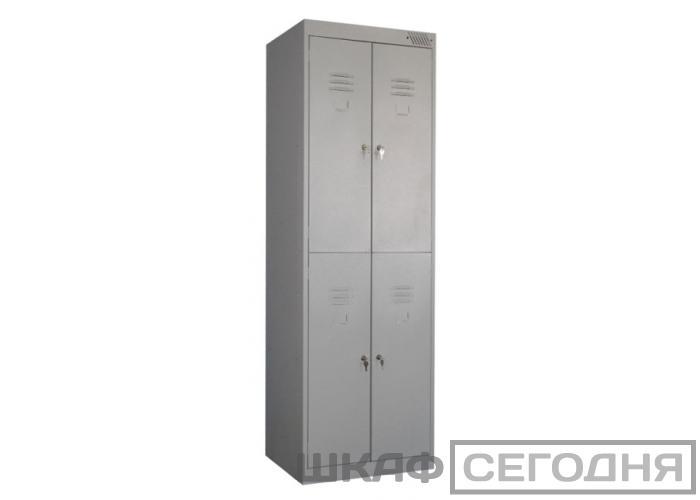 ШРК-24-800
