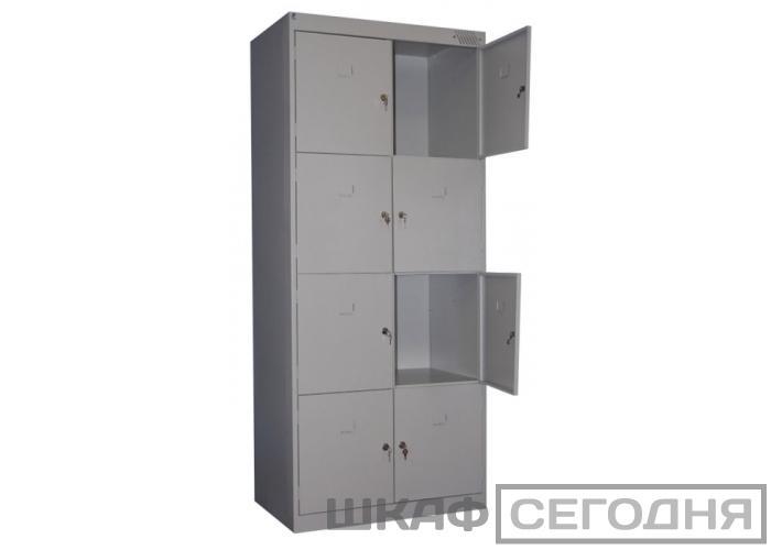 ШРК-28-800