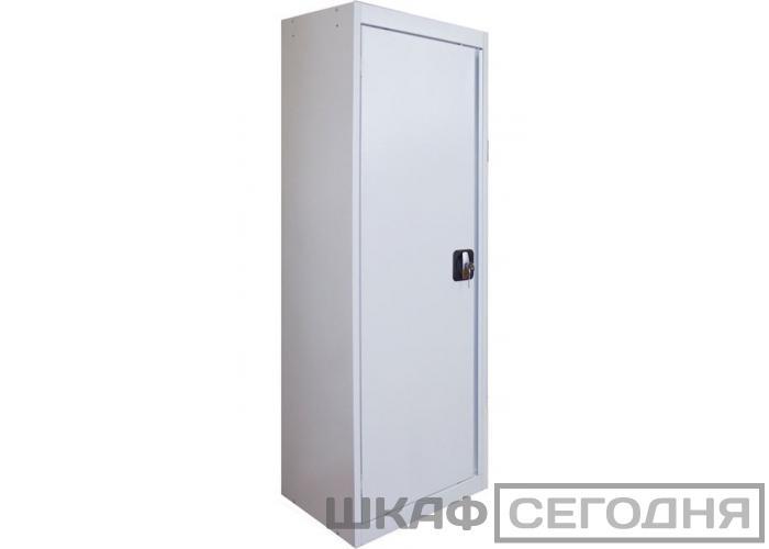 ШХА-50 (40)/1310